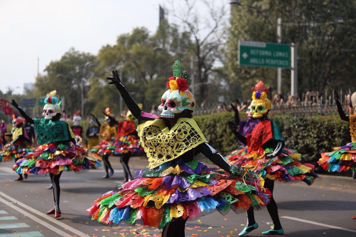 El infierno pelicula mexicana - 1 part 6